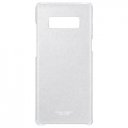 EF-QN950CTE Samsung Clear Cover Transparent pro N950 Galaxy Note 8 (EU Blister)