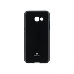 Mercury Jelly Case pro Huawei Y6 Prime 2018 Black