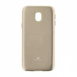 Mercury Jelly Case pro Huawei Y6 Prime 2018 Gold