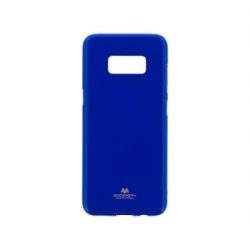 Mercury Jelly Case pro Huawei Y6 Prime 2018 Navy