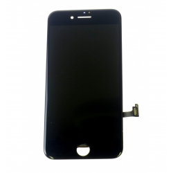 iPhone 7 LCD Display + Dotyková Deska Black OEM