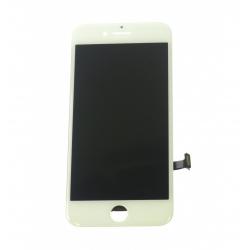 iPhone 7 LCD Display + Dotyková Deska White OEM