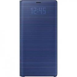 EF-NN960PLE Samsung LED View Case Blue pro N960 Galaxy Note 9 (EU Blister)