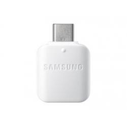 EE-UN930BWE Samsung Adapter Type C/USB-A (BULK)