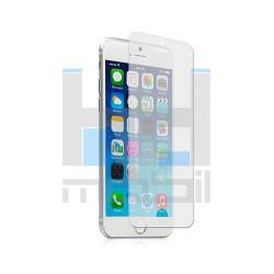 iPhone 6 Plus / 6S Plus - ochranná fólia