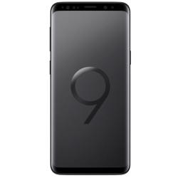 Samsung Galaxy S9 Plus G965F 64GB Dual SIM Black
