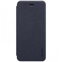 Nillkin Sparkle Folio Pouzdro Black pro iPhone 7/8 Plus