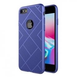 Nillkin Air Case Super Slim Blue pro iPhone 7/8