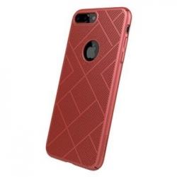 Nillkin Air Case Super Slim Red pro iPhone 7/8