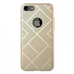 Nillkin Air Case Super Slim Gold pro iPhone 7/8