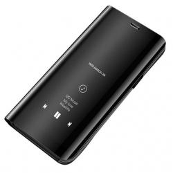 Samsung Galaxy S10 - Zrkadlové púzdro  - Mirror case