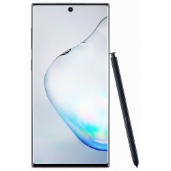 Samsung Galaxy Note 10 N970F 8GB/256GB black - Dual sim