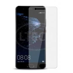 Huawei P10 - Ochranné tvrdené sklo