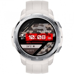Honor Watch GS Pro (55026085) - Biele