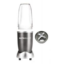 Delimano Nutribulet 600W - Sivý
