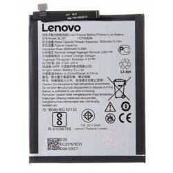 Lenovo BL297 Originál Batéria 4050mAh