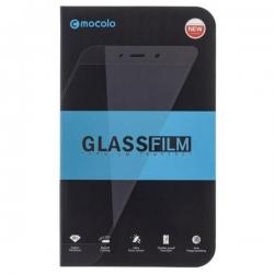 Mocolo 2.5D Tvrdené Sklo pre Samsung Galaxy Xcover 5