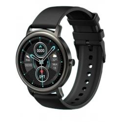 Xiaomi MiBro Air Smart Watch - Black