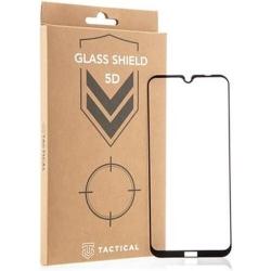 Tactical Ochranné sklo 5D pre Xiaomi Redmi Note 8T