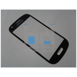 Samsung Galaxy S3 mini - i8190 - Dotyková plocha