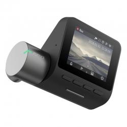 70Mai Smart Dash Cam Pro Plus Midrive A500S