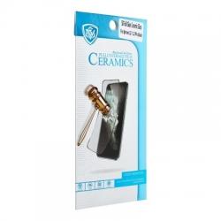 Apple iPhone 12 Mini 5D keramické ochranné sklo