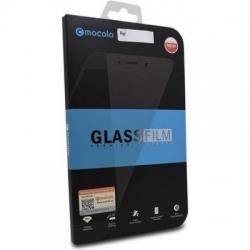 Mocolo 5D Tvrdené Sklo Black pro Samsung Galaxy A10