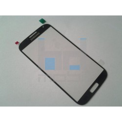 Samsung Galaxy S4 - i9500,i9505