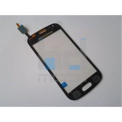 Samsung Galaxy S Duos 2  S7582 / S7580
