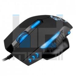 Hráčska PC myš Qant-Dragon
