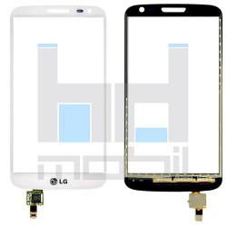 LG G2 Mini D620 - Dotyková plocha