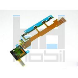 Sony Xperia Z - Hlavný Flex kábel