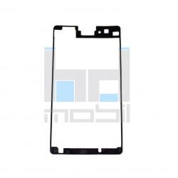 Sony Xperia Z1 Compact - Obojstranná páska