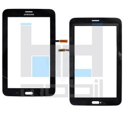 Samsung Galaxy Tab 3 Lite T111 - Dotyková plocha