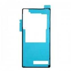Sony Xperia Z3 - Obojstranná páska