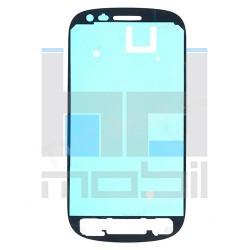 Samsung Galaxy S3 mini - Obojstranná páska
