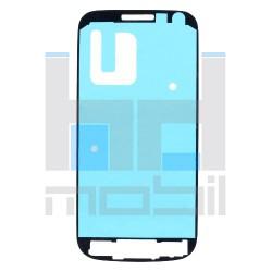 Samsung Galaxy S4 Mini - Obojstranná páska