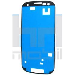 Samsung Galaxy S3 - Obojstranná páska