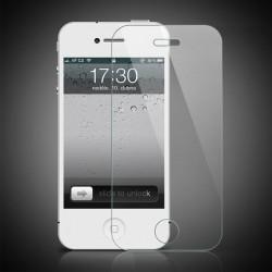 iPhone 4/4S Ochranné temperované Sklo