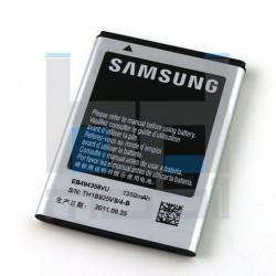 Batéria Samsung Galaxy Ace / Gio EB494358VU