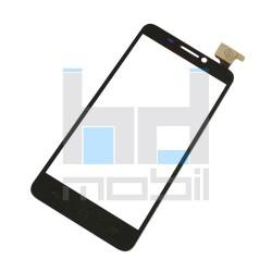 Alcatel One Touch Idol Mini - Dotyková plocha
