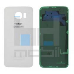 Samsung Galaxy S6 G920F - kryt zadný