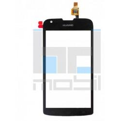 Huawei ascend Y550 - Dotyková plocha