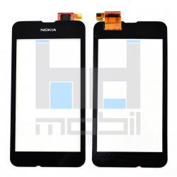 Dotykové sklo Nokia Lumia 530