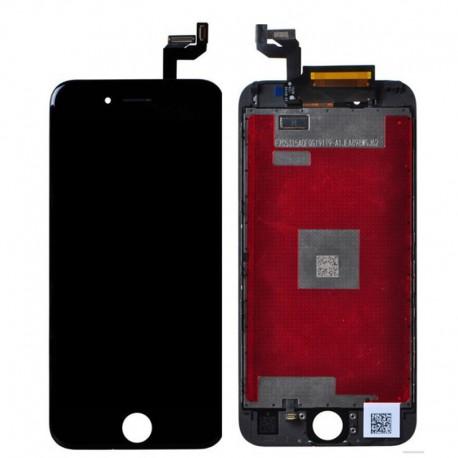 iPhone 6S LCD displej + dotykové sklo OEM