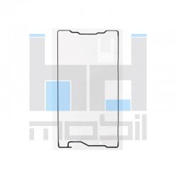 Sony Xperia Z5 Compact - Obojstranná páska