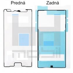 Sony Xperia Z5 - Obojstranná páska