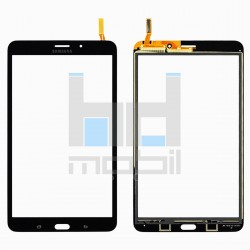 Samsung Galaxy Tab  4 SM-T335 - Dotyková plocha