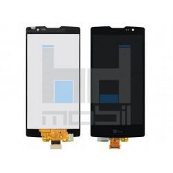 Lg Spirit H440,H442,H420 - LCD Displej