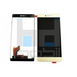 Huawei Ascend P8 - LCD Displej